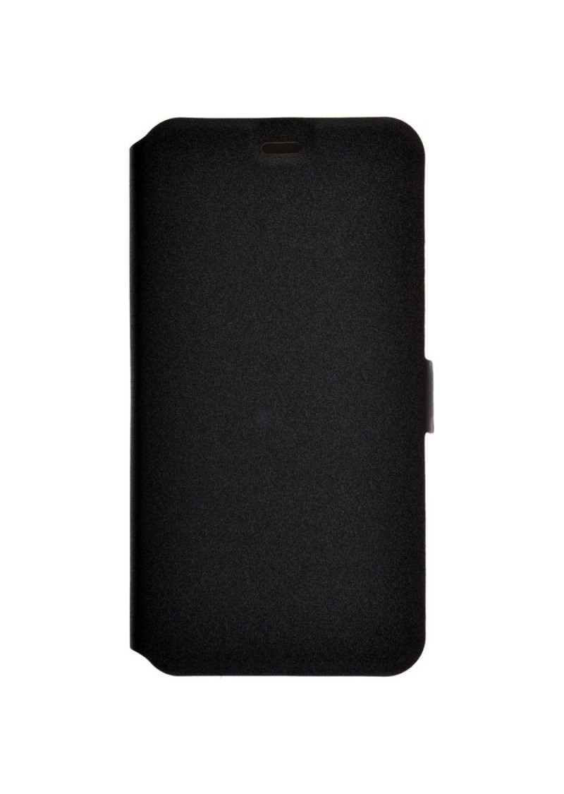 Чехол для Xiaomi Redmi Note 5A Prime PRIME book, черный
