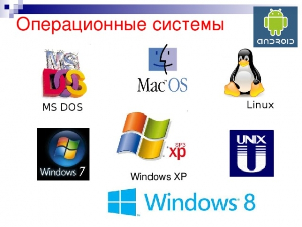 comparison and contrast of microsofts dos with unix Compare and contrast microsoft dos with unix essayscompare and contrast microsoft dos with unix compare and contrast microsoft dos with unix arthur bennis.