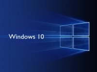 Как добавить в домен Windows 10 сборку 1803 на Windows Server 2003 или 2008