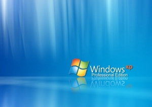Переделка Windows XP Home на Professional