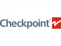 Checkpoint Systems Russia