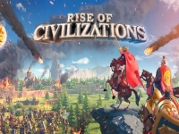 Rise of Kingdoms (Rise of Civilizations): Рассвет цивилизаций - советы (гайды) новичкам